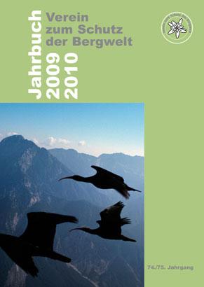 VZSB Jahrbuch 2009-2010