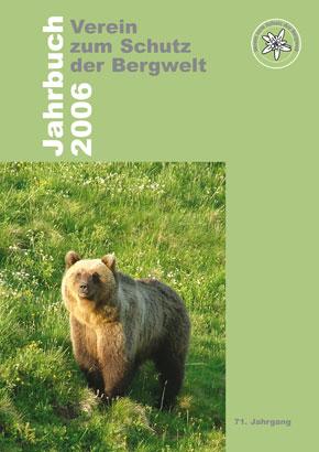 VZSB Jahrbuch 2006